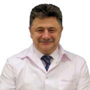 ВОЛКОВ Алексей Станиславович