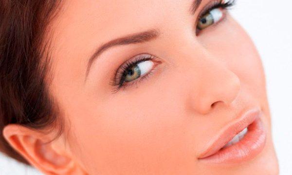 Маска RS2 — Комфорт Вашей кожи