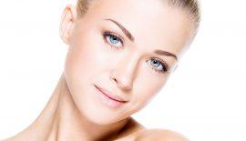 Обновление тона кожи (экспресс-процедура)