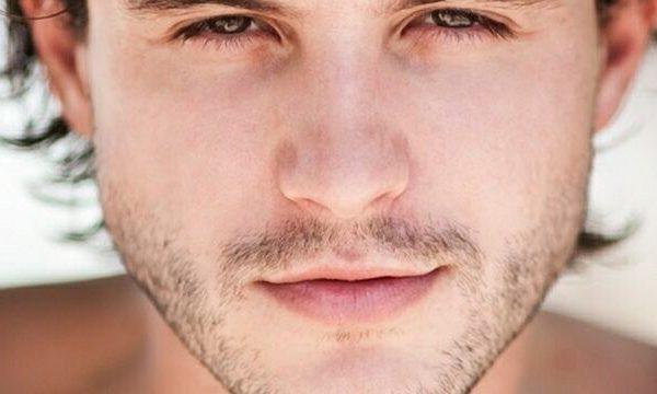 Швейцарская антивозрастная процедура клеточного ухода с эффектом лифтинга для мужчин