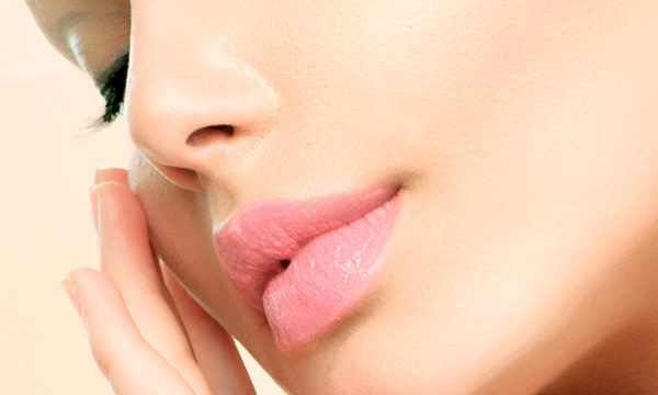 Швейцарская процедура восстанавливающего ухода для яркости и сияния кожи лица