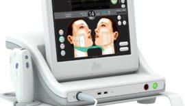 Ulthera™ System
