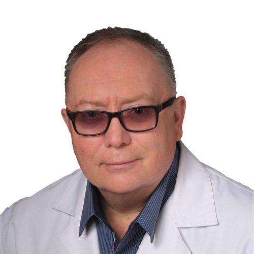 НАПАЛКОВ Александр Николаевич